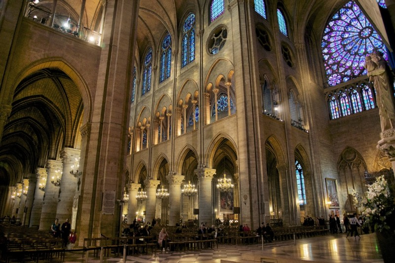 North-Rose-Window-and-Transept-Notre-Dame-Paris-France-800x534.jpg