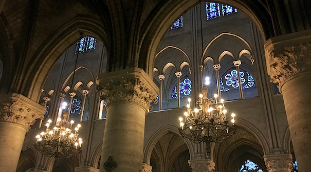 Tour-of-Notre-Dame-Cathedral-Towers.jpg