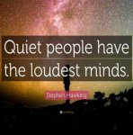 6360964-Stephen-Hawking-Quote-Quiet-people-have-the-loudest-minds 2.jpg