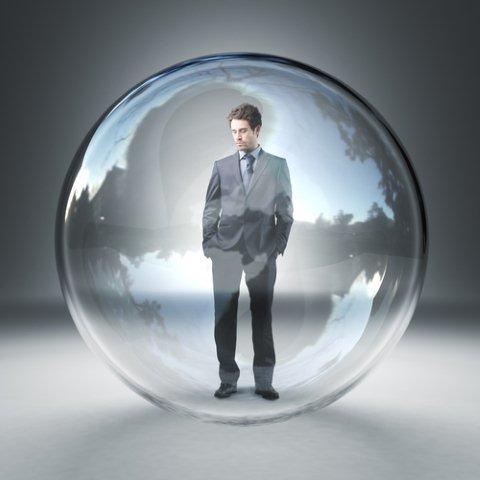 shutterstock_79547737_man-in-bubble.jpg