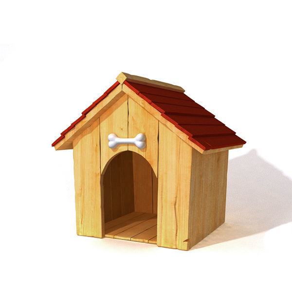 doghouse-3d-model-max-obj-ma-mb.jpg