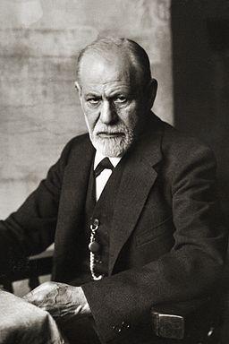 256px-Sigmund_Freud_1926.jpg