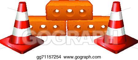 traffic-cones-and-bricks_gg71157254 (1).jpg
