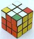 fig3c.jpg