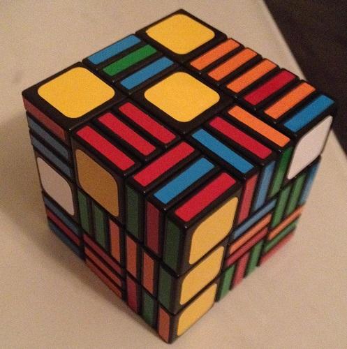 3x92.jpg