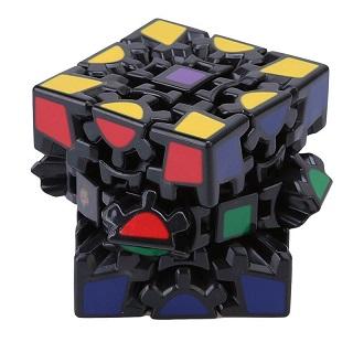 magic-cubes-3d-gear-cube-4_2048x2048.jpg