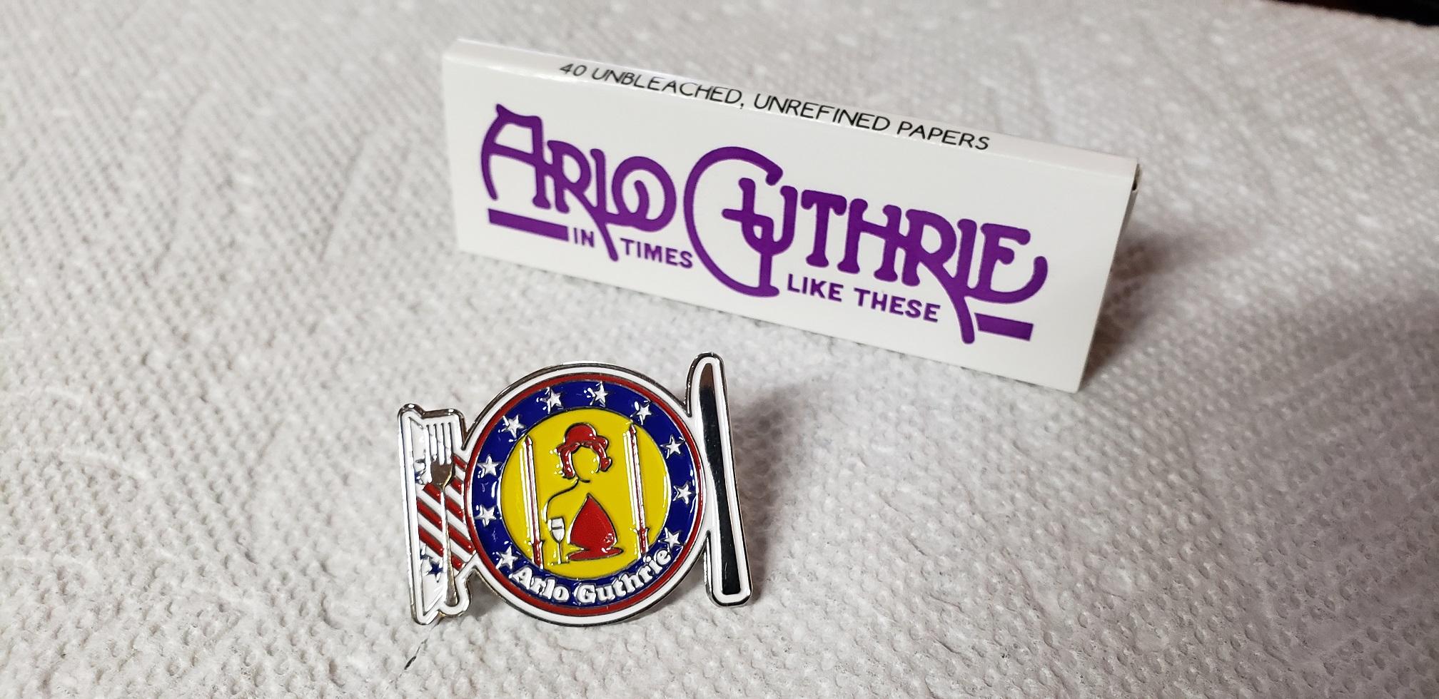 arlo papers.jpg