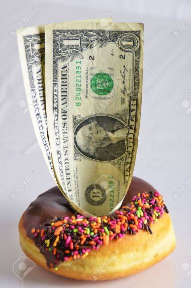 10824010-bet-dollars-to-donuts-because-you-are-certain-you-are-right.jpg