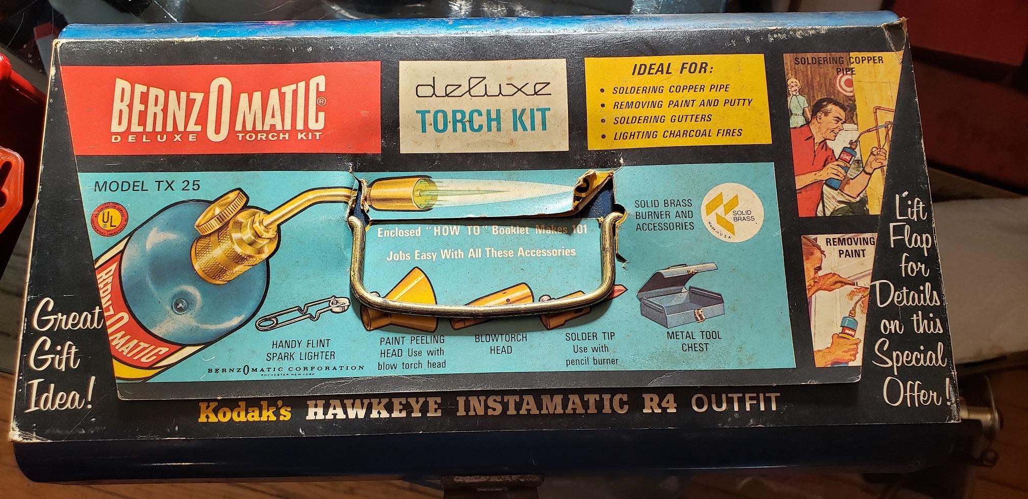 1967 Bernzomatic torch kit.jpg