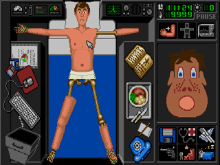 173869-germ-crazy-atari-st-screenshot-my-patient-is-in-bad-bad-shape.png