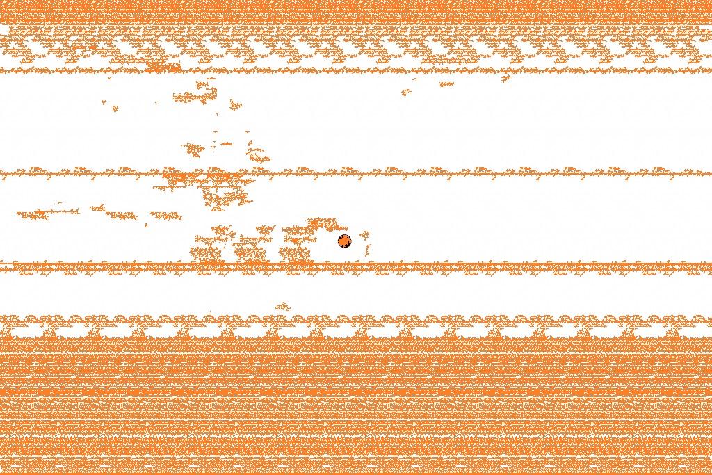 black-dot-only-1024x683 2.jpg