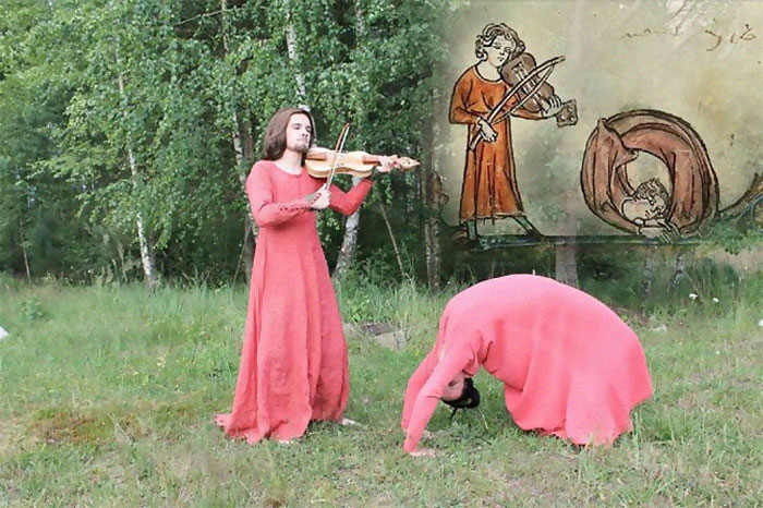 czech-students-recreate-medieval-paintings-7-5d63846774db6__700.jpg