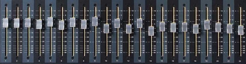 Control Console.jpg