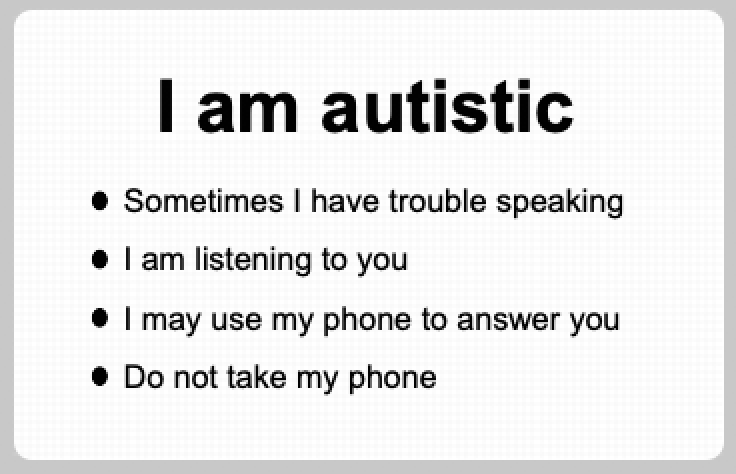 autism front.png
