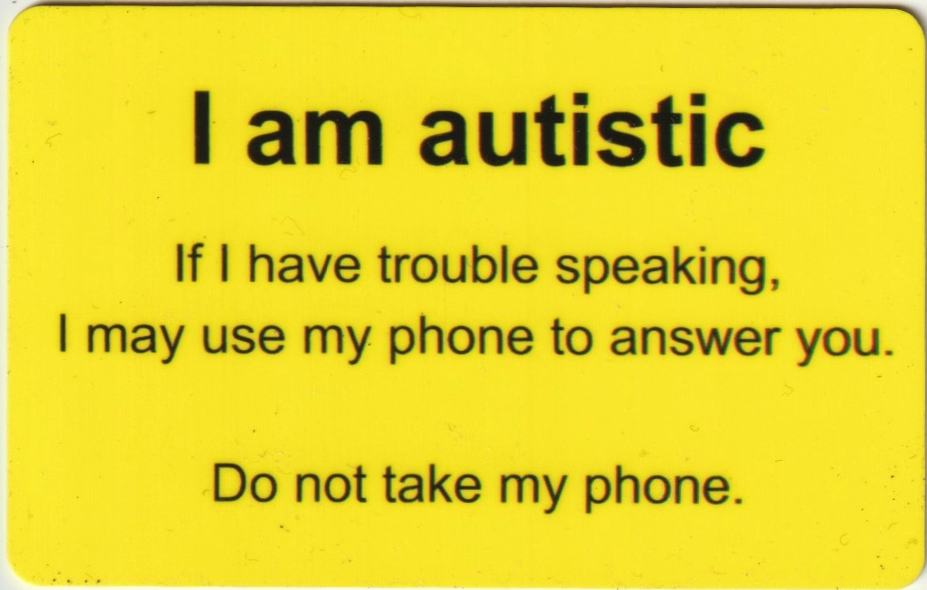 Autism card front.jpeg