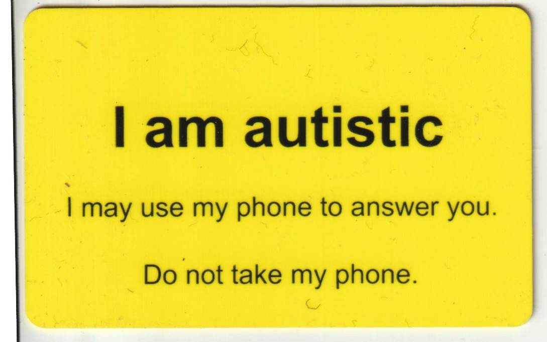 Autism card front1.jpeg