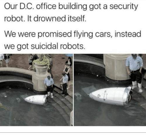 our-d-c-office-building-got-a-security-robot-it-drowned-30842380.png