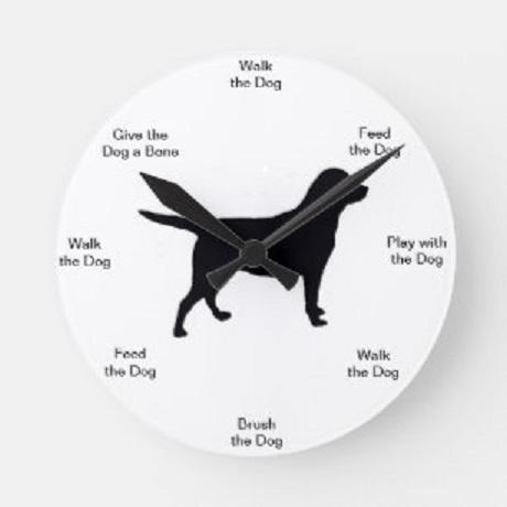 dog_time_wall_clock-r90498bfaba0a400d906cf2e750d8949f_fup1s_8byvr_307.jpg