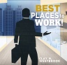 Best Places to Work_icon.jpg