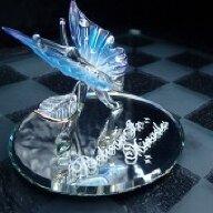 Butterfly_Lady