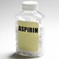 Aspie_rin