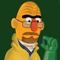 Bert22