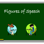 The Figure of Speech That You Dislike The Most