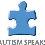 Controversy over Google/Autism Speaks 'MSSNG' Project collaboration