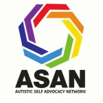 New Active Users Record Nets $298 for ASAN