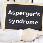 Telling Someone That You Have Aspergers?