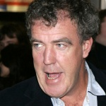 Telegraph reporter claims Jeremy Clarkson has ASD