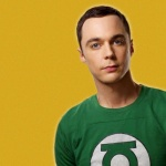"""Is Sheldon Autistic?"" Article"