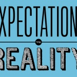 Aspergers and Expectations